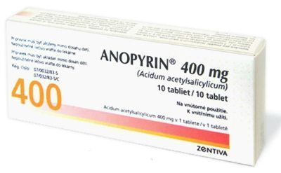 anopirin1