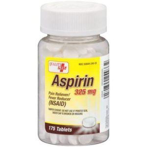 aspirin-quality1