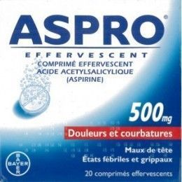 aspro-500-effervescent-comprime-effervescent-20-comprimes
