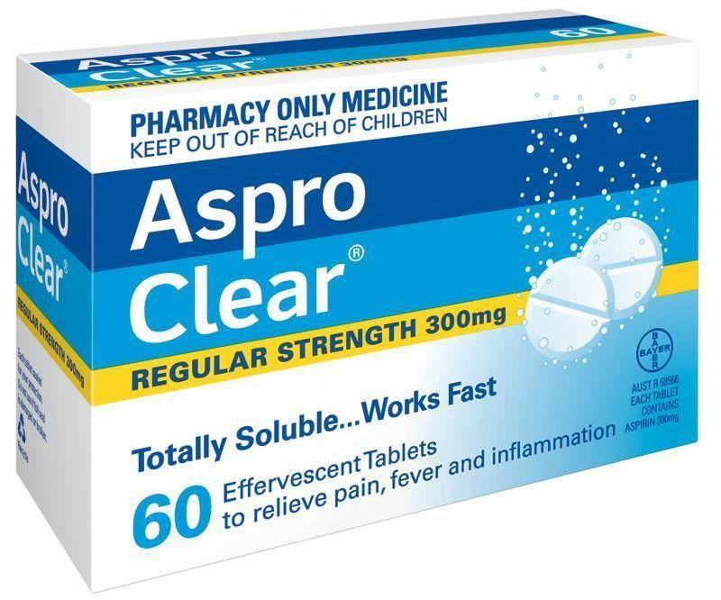 aspro2