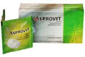 asprovit2