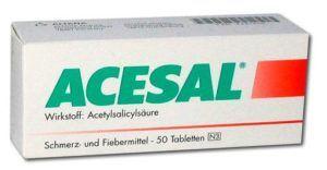acesal1