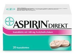 aspirin-direkt1