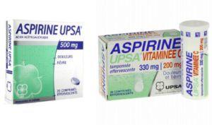 aspirine-upsa1