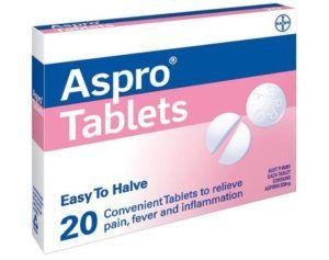 aspro1