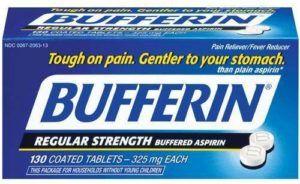 bufferin1